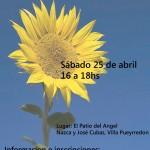 flyer 3-25-15