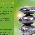 Clases grupales   Group classes