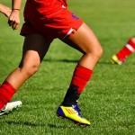 football-tournament-barcelona-slideshow04