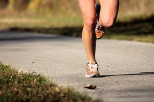 running-feet 500